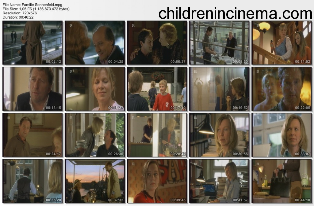download familie sonnenfeld